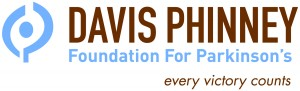 david-phinney-foundation