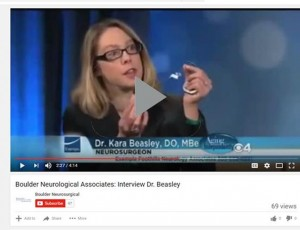 beasley-bna-video-pic-with-play-button