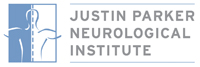 Justin Parker Neurological Institute Logo